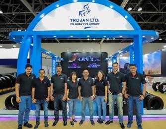Automechanika 2019 - Dubai
