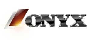 Onyx-Brand