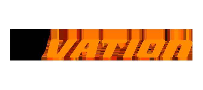 Ovation-Tyres-Brand