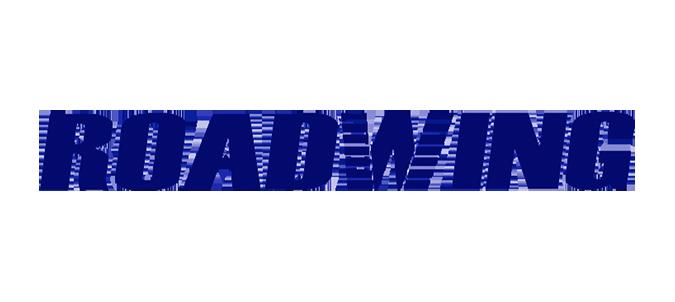 Roadwing-Brand