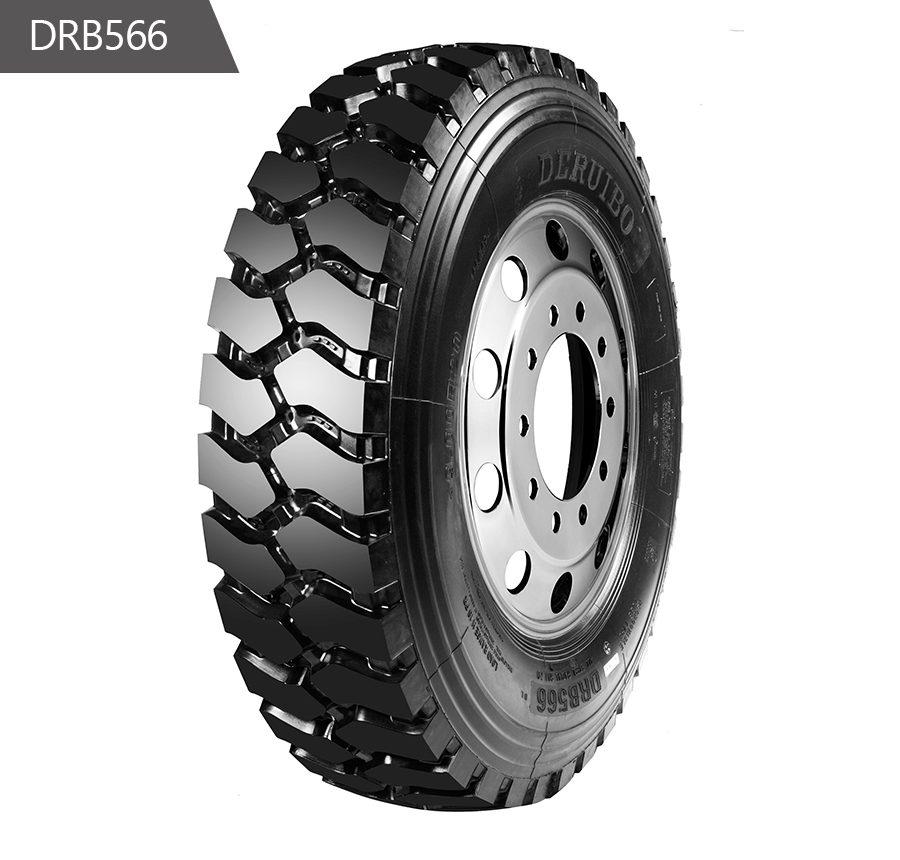 DRB566