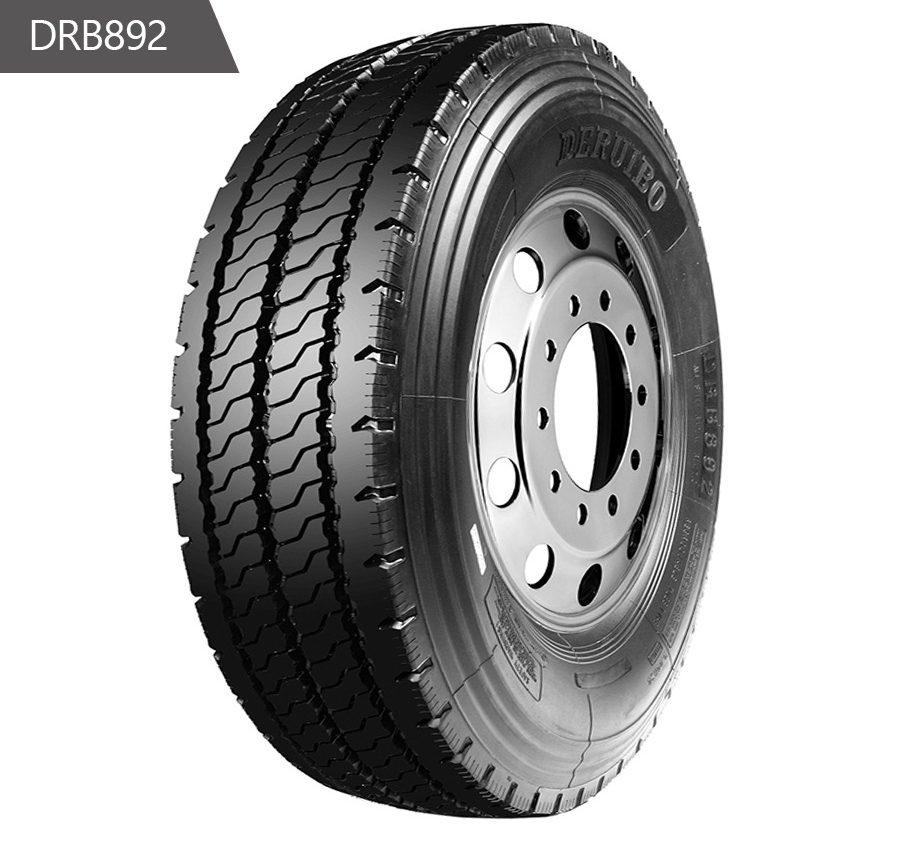 DRB892 tbr