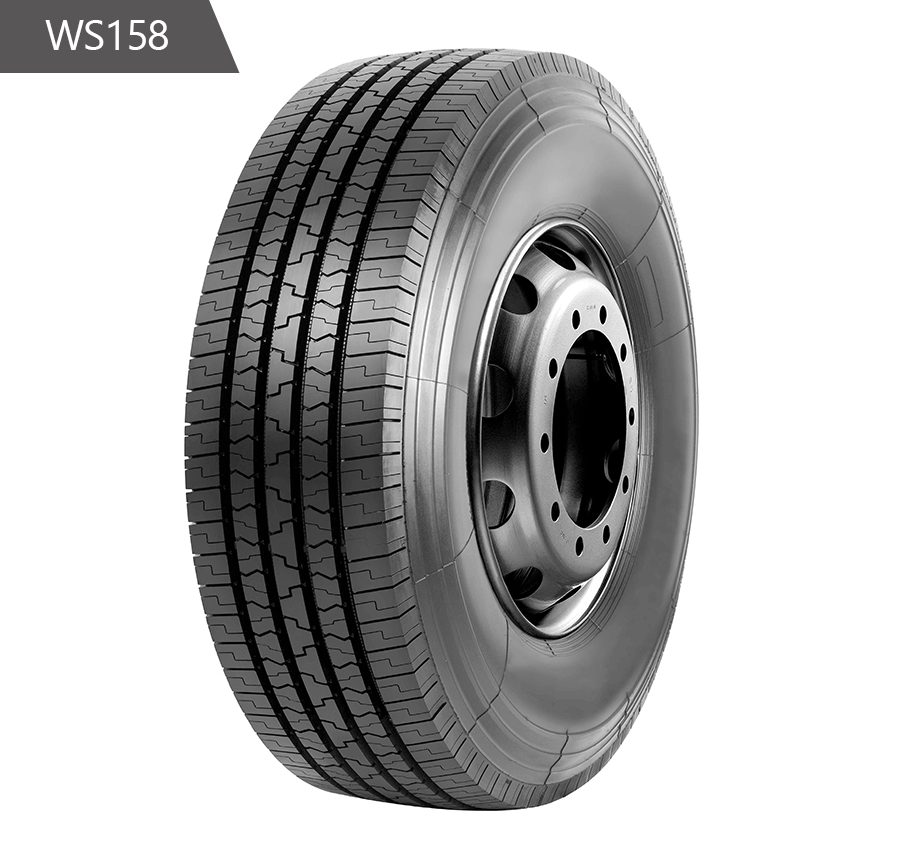 Roadwing ws158