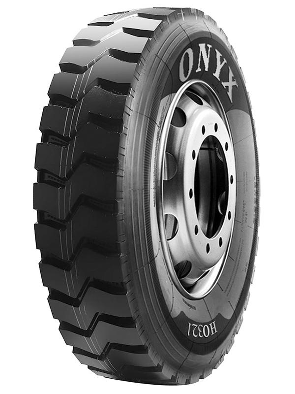 Onyx TBR HO321