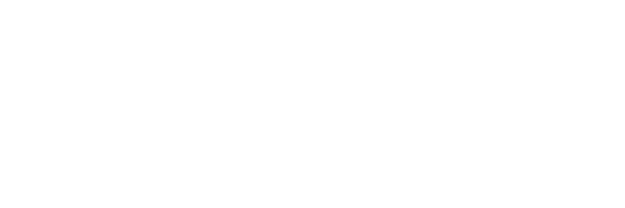 The Global Tyre Company - Trojan Ltd