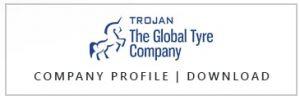 Company Profile Trojan Ltd.