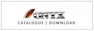 Onyx Trojan Ltd.
