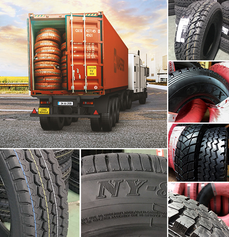 Onyx-Tyres-Exporter-Mobile